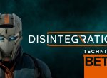 Disintegration – Open Beta zum Multiplayer startet heute