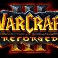 Warcraft III: Reforge – Ab sofort verfügbar