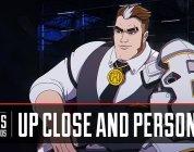 Apex Legends Saison 4 mit neuen Geschichten aus den Outlands angekündig