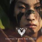 Battlefield V Kapitel 6: In den Dschungel erscheint am 6. Februar