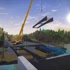 Bau Simulator 3 – Bald auch für Konsolen