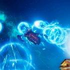 Drone Swarm – SceFi Real Time Strategiespiel kommt 2020