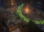 Pathfinder: Wrath of the Righteous – Kickstarter Kampagne gestartet