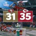 Madden NFL 20 – Die Superbowl Prognose von EA