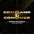Command & Conquer Remastered Collection – Ab 5. Juni erhältlich