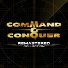 Command & Conquer Remastered Collection – Ab 5. Juni erhältlich