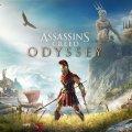 Assassin's Creed Odyssey – Dieses Wochenende kostenlos spielbar
