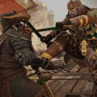 For Honor – Prince of Persia im In-Game Event