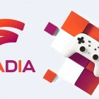 Stadia – Doom Eternal, The Division 2 und mehr