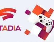 Stadia Connect kündigt neue Spiele an