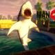 Maneater – Open-World unter Wasser als Hai erhältlich, später auch für Switch