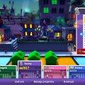 Stadia – Monopoly ab sofort verfügbar