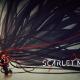 SCARLET NEXUS – Neues RPG von den Machen von Tales of Vesperia