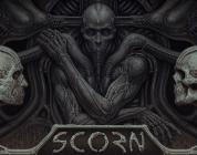Scorn – Erscheint exclusiv zum Launch der Xbox Series X