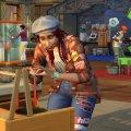 Die Sims 4 – Neuer Trailer zum Nachhaltig leben-Erweiterungspack
