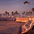 Tony Hawk's Pro Skater 1 & 2 – Remastered angekündigt