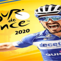 Tour de France 2020 – Neugestalteter Zeitfahr-Modus