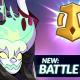 Brawlhalla – Battlepass angekündigt