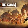 Serious Sam 4 – Entwickler-Video mit Gameplay