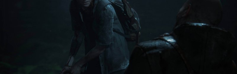Inside The Last of Us Part II startet mit Story-Einblicken