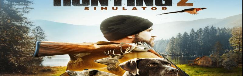 Hunting Simulator 2 – Video gibt Überblick über Ausrüstung