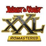 Gamescom 2020 – Asterix & Obelix: Romastered veröffentlicht