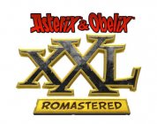 Gamescom 2020 – Asterix & Obelix: Romastered Trailer