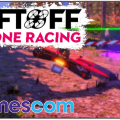 Gamescom 2020 Vlog – Liftoff Drone Racing in der Vorstellung