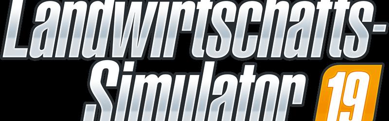 Gamescom 2020 – Landwirtschafts Simulator 19 Alpine Add On Gameplay Trailer