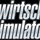 Gamescom 2020 – Neue Infos und Trailer zum Landwirtschafts Simulator 19 Alpine Add On