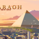 Gamescom 2020 – Pharaoh: A New Era Remake angekündigt
