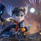 Gamescom 2020 – Ratchet & Clank: Rift Apart für PS5 mit Gameplay Demo vorgestellt