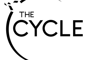 The Cycle Preview