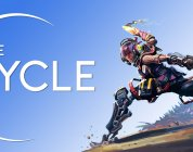 Gamescom 2020 – The Cycle Gameplay Trailer