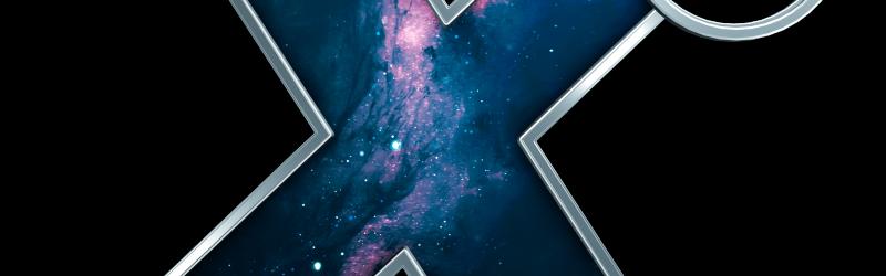 Gamescom 2020 – Egosoft enthüllt neue Details samt Trailer zu X4