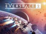 Gamescom 2020 – Everspace 2 Infos und Gameplay Trailer