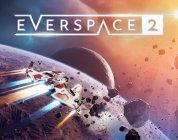 Gamescom 2020 – Everspace 2 Gameplay Trailer