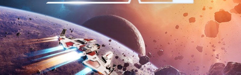 Gamescom 2020 – Everspace 2 Infos und Gameplay Trailer