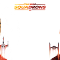 "Star Wars: Squadrons – Kurzfilm ""Hunted"""