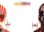 """Star Wars: Squadrons – Neuer animierter Kurzfilm """"Hunted"""" veröffentlicht"""